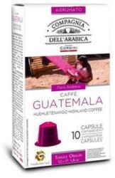 Compagnia Dell' Arabica Guatemala