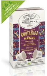 Compagnia Dell' Arabica Costa Rica Tarrazu