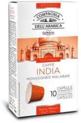 Compagnia Dell' Arabica India Monsooned Malabar