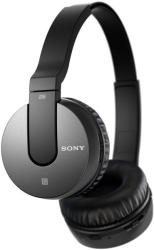 Sony MDR-ZX550BN