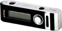 MemoQ ISR-R120
