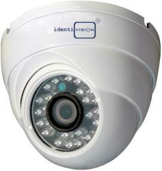 IdentiVision IIP-D3130F/4