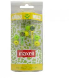 Maxell Wild Buds