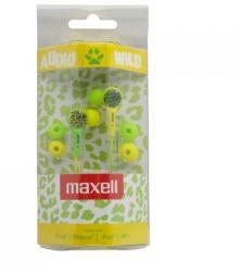 Maxell Wild Buds