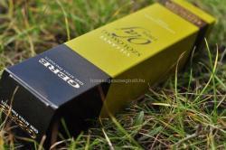 GERE Villányi szőlőmag olaj 250ml