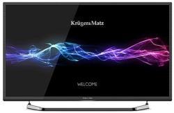 Krüger&Matz KM0248