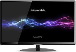 Krüger&Matz KM0240