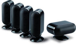 Q Acoustics 7000i 5.0