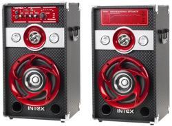 Intex DJ601 (KOM0654)