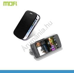 MOFI RUI Samsung Galaxy Trend Lite