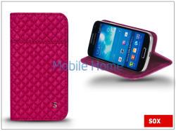 SOX Smart Pico Booklet L