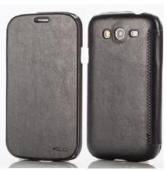 Kalaideng Enland Samsung S7562 Galaxy S Duos