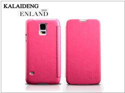 Kalaideng Enland Samsung G900 Galaxy S5