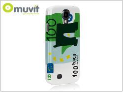 muvit Cállate La Boca Samsung i9500 Galaxy S4