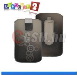 Gigapack DEKOCASE 2 Samsung i9100 Galaxy S II