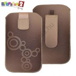 Gigapack DEKOCASE 2 Samsung i8160