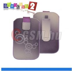 Gigapack DEKOCASE 2 iPhone 5