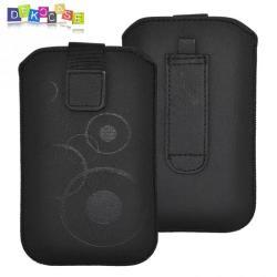 Gigapack DEKOCASE Samsung i9100 Galaxy S II