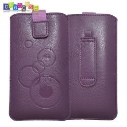 Gigapack DEKOCASE Sony Xperia Z1/Z2