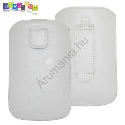 Gigapack DEKOCASE Samsung i8160