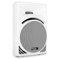 Ibiza Sound MK15
