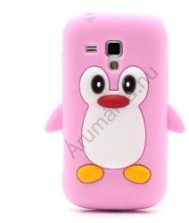 Haffner 3D pinguin S7562/S7582/S7580 Galaxy S/Trend Plus