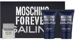 Moschino Forever Sailing EDT 4.5ml