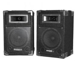 Ibiza Sound STAR8B
