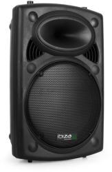 Ibiza Sound SLK15