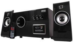 Intex IT-2475 Beats 2.1 (KOM0004)