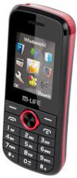 M-Life ML0529