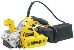 Dewalt DW433