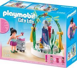 Playmobil Dressing (PM5489)