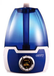 Camry CR 7956