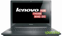 Lenovo IdeaPad G50-70 59-431783