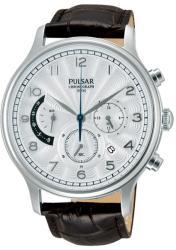 Pulsar PU601