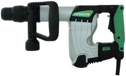 Hitachi H45MR