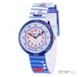 Swatch ZFBNP020