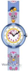 Swatch ZFBNP025