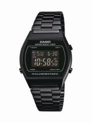 Vásárlás  Casio B-640WB óra árak 31602edd20