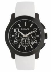 Escape ECP1067
