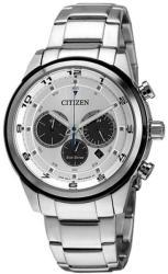 Citizen CA4034