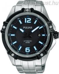 Pulsar Active PU403