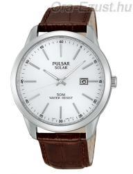 Pulsar PX302