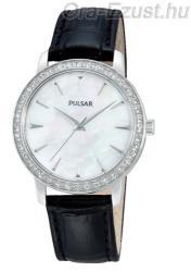 Pulsar PH811