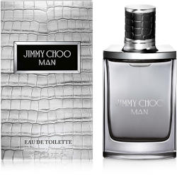 Jimmy Choo Man EDT 100ml