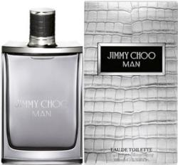 Jimmy Choo Man EDT 100ml Tester