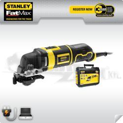 STANLEY FME650K