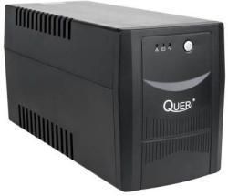 Quer Micropower 2000 (KOM0555)