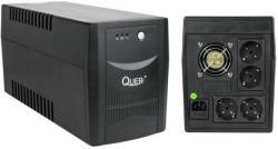 Quer Micropower 1500 (KOM0554)